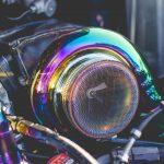turbo purple heat