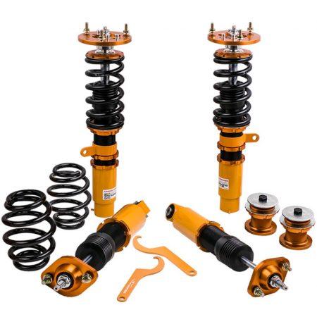 24-Steps-Damper-Adjustable-Coilovers-For-BMW-E46-3-Series-320i-323i-325i-328-330-M3.jpg_640x640
