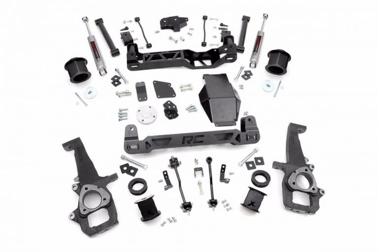 4125-1-rough-country-6in-dodge-ram-1500-suspension-lift-kit-2012-2017