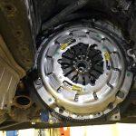 chevrolet-corvette-z06-clutch-replacement-5