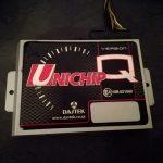 unichip2